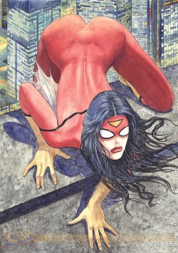 spider-woman-1-milo-manara