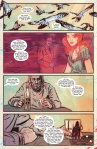 SupremeBlueRose02_Page3