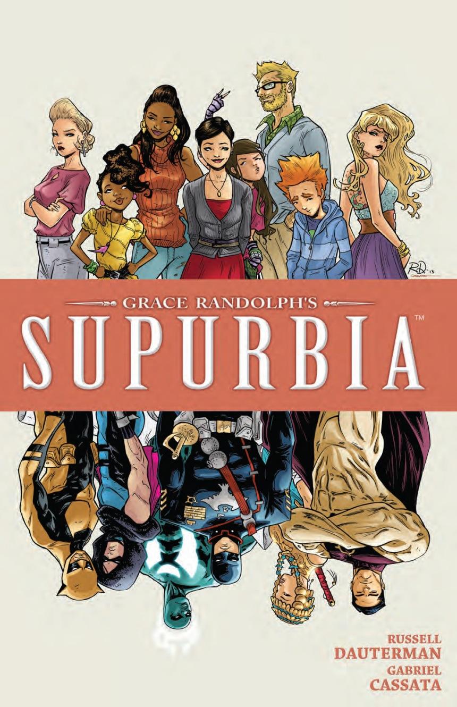 Supurbia_V4_cover