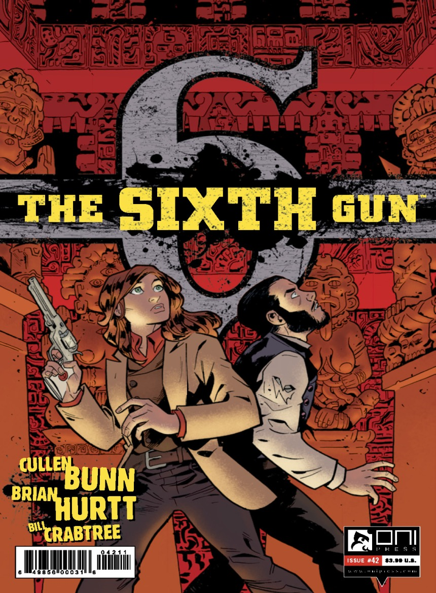 The Sixth Gun #42_Page_01