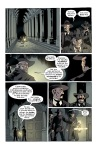 The Sixth Gun #42_Page_03