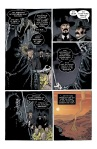 The Sixth Gun #42_Page_06