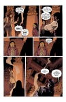 The Sixth Gun #42_Page_09