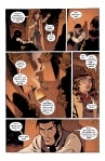 The Sixth Gun #42_Page_10