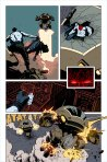 THE-VALIANT_001_007