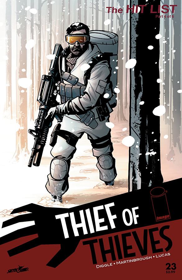 ThiefofThieves23_Cover