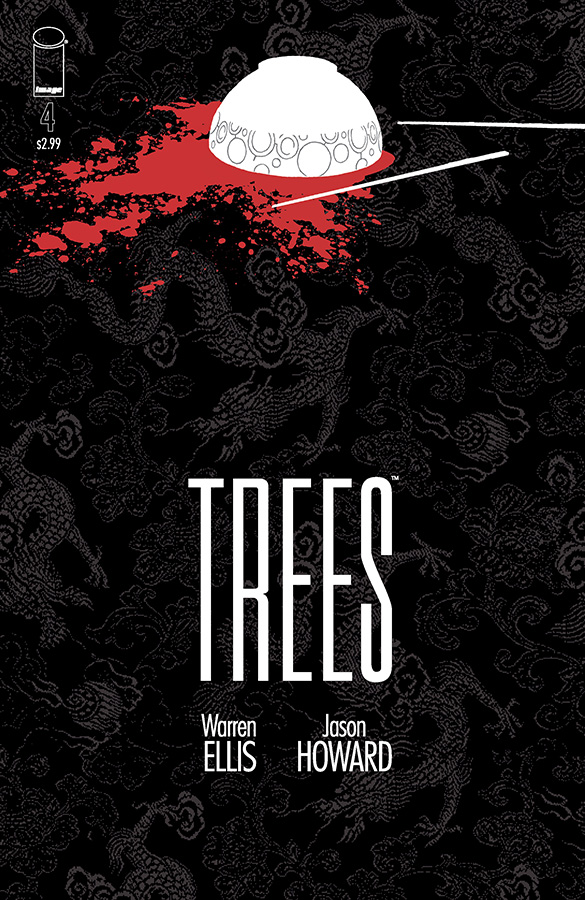 Trees04_Cover