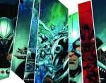 Uncanny_X-Men_25_Preview_1
