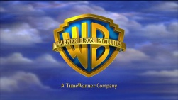Warner_Bros._Pictures_intro