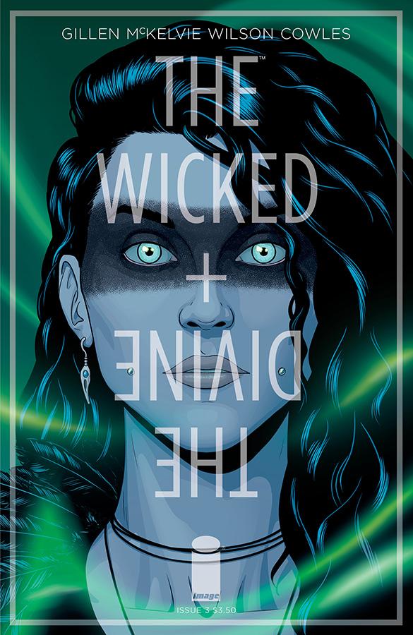 Wicked+Divine03_CoverA