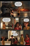 Wildfire03_Page1