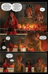 Wildfire03_Page2
