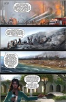 Wildfire03_Page4