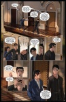 Wildfire03_Page6