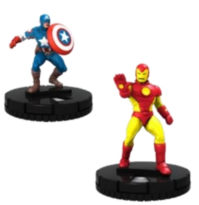 29567Marvel HeroClix Quick Start_LG