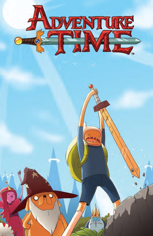 AdventureTime_V5_TPB_cover