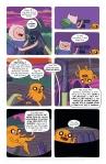 AdventureTime_V5_TPB_PRESS-10