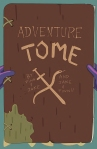AdventureTime_V5_TPB_PRESS-16