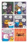 AdventureTime_V5_TPB_PRESS-8