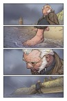 All-New_Miracleman_Annual_1_Preview_1