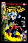 Amazing_Spider-Man_7_Hasbro_Variant