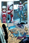 Amazing_Spider-Man_7_Preview_3
