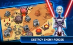 android_sw_destroy_rev11_1280x800 copy