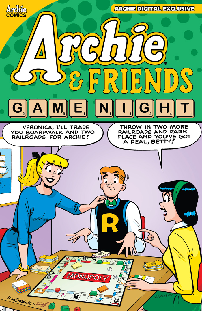 ArchieAndFriendsGameNight-0
