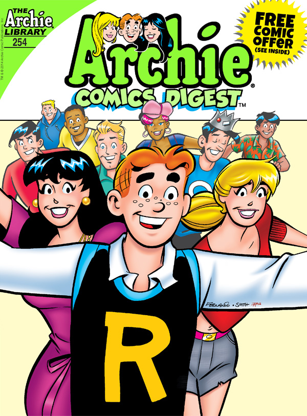 ArchieComicsDigest_254-0