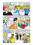 ArchieComicsDigest_254-2