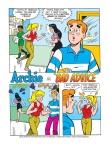 ArchieComicsDigest_254-6
