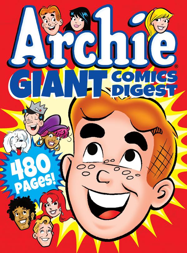 ArchieGiantComicsDigest-1