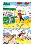 ArchieGiantComicsDigest-12