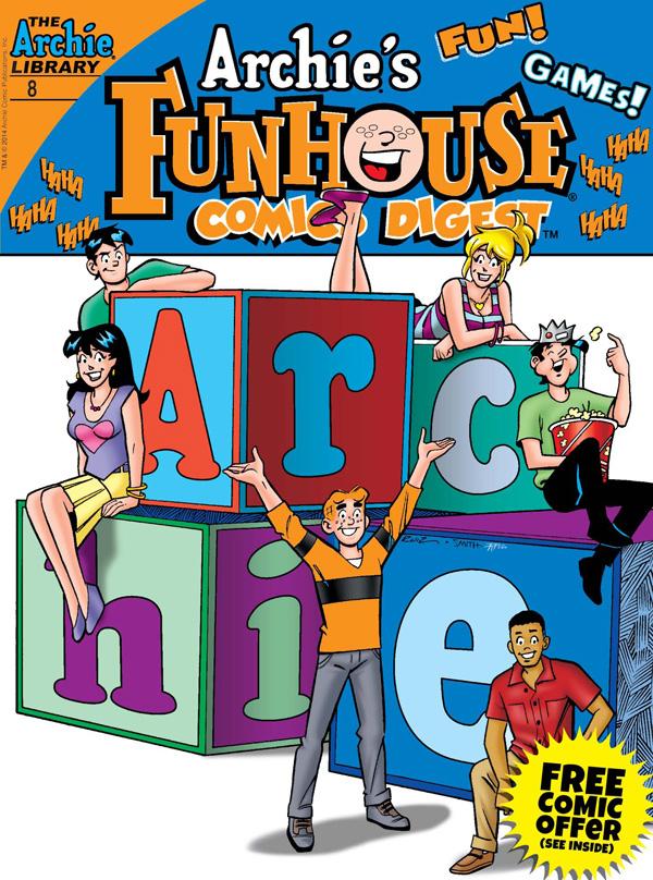ArchiesFunhouseComicsDigest_08-0