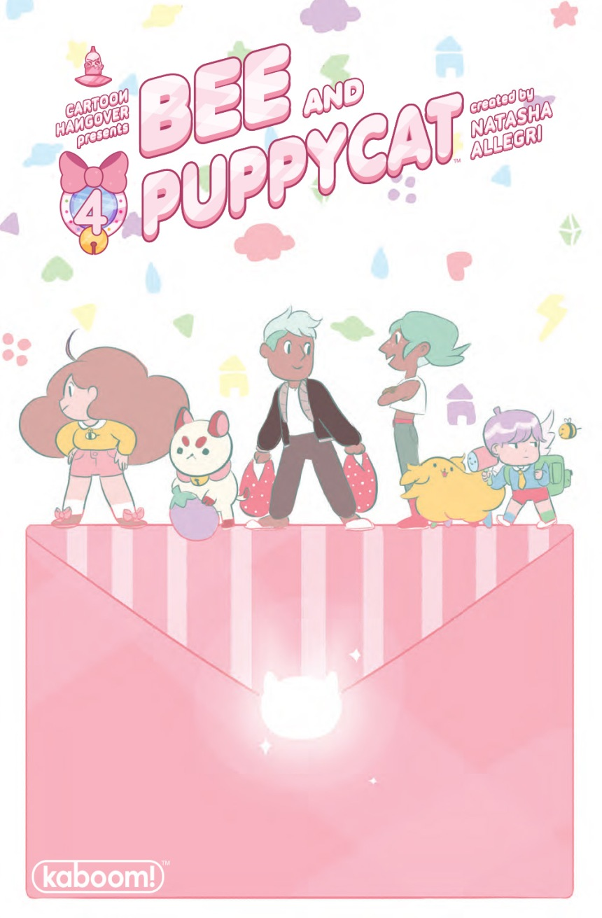 BeePuppycat04_coverA