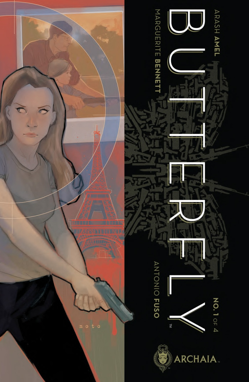 Butterfly_001_cover
