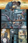 Clone20_Page2