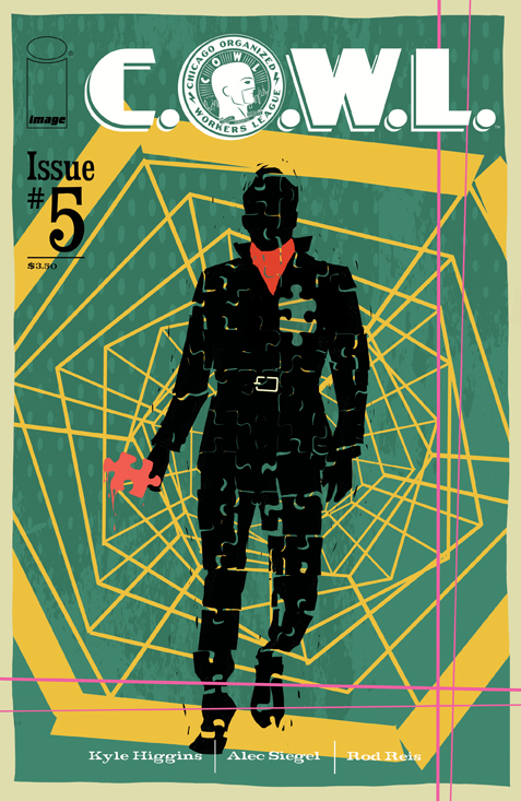 COWL05_Cover