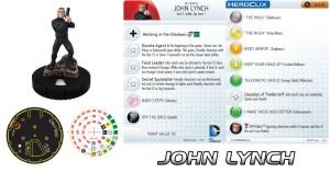 d-018-john-lynch-1024x536