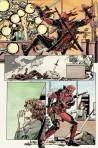 Deadpools_Art_of_War_1_Preview_3