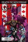 Death_of_Wolverine_The_Logan_Legacy_1_Canada_Variant