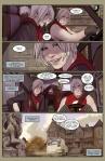DeathVigil03_Page3