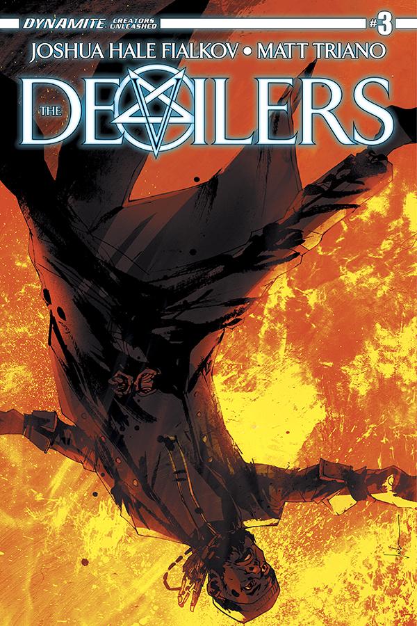 Devilers03-Cov-Jock
