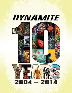 Dynamite10thAnnivImage