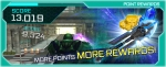 e001_point_rewards_banner
