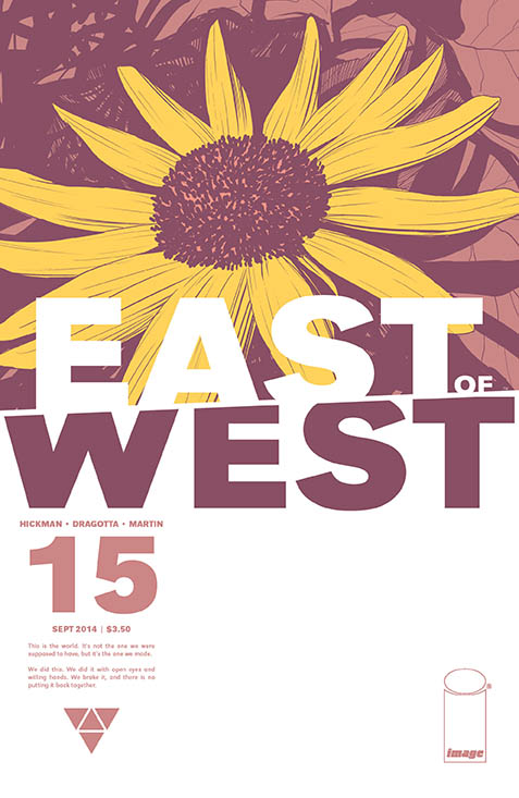 EastofWest15_Cover