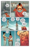 EastofWest15_Page1