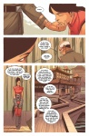 EastofWest15_Page3