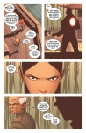 EastofWest15_Page4