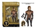 Exclusive Tyrion Lannister Legacy Figure